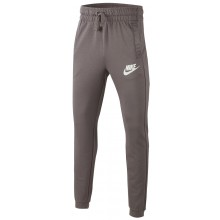 PANTALON NIKE JUNIOR ADVANCE 15