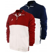 VESTE ADIDAS JUNIOR ZIPPEE TEAM