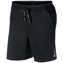 SHORT NIKE DRI-FIT FLEX STRIDE