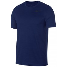T-SHIRT NIKE SUPERSET