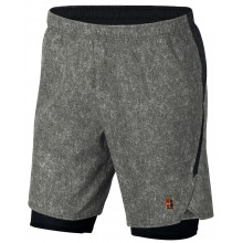 SHORT NIKE COURT FLEX ACE PRO 2 EN 1