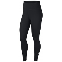 COLLANT NIKE FEMME ALL-IN