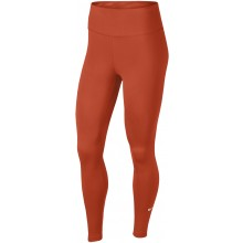 COLLANT NIKE FEMME ONE