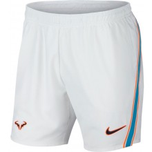 SHORT NIKE COURT FLEX ACE RAFA 7""