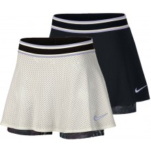 JUPE NIKE COURT ESSENTIALS PRINTED 2 EN 1