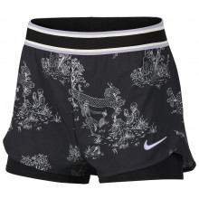 SHORT NIKE COURT FEMME FLEX ATHLETES