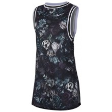 ROBE NIKE COURT ATHLETES