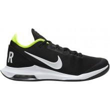 Chaussures de tennis nike homme | Tennispro