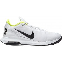 CHAUSSURES NIKE AIR ZOOM WILDCARD TOUTES SURFACES
