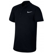 POLO NIKE JUNIOR ADVANTAGE