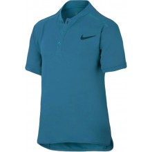 POLO NIKE JUNIOR COURT ADVATANGE SOLID