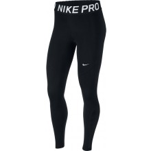COLLANT NIKE FEMME PRO