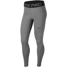 COLLANT NIKE PRO FEMME