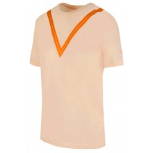 T-SHIRT NIKE COURT JUNIOR FEDERER