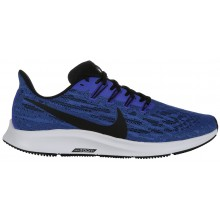 CHAUSSURES RUNNING NIKE AIR ZOOM PEGASUS 36