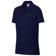 POLO NIKE JUNIOR FEDERER ESSENTIALS