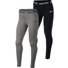COLLANT NIKE JUNIOR FILLE PRO