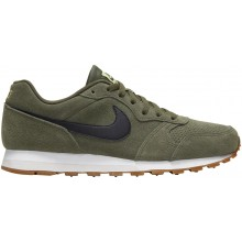 CHAUSSURES NIKE RUNNER 2 SUEDE