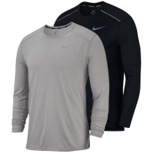 T-SHIRT NIKE RISE 365 MANCHES LONGUES