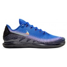 CHAUSSURES NIKE AIR ZOOM VAPOR 10 KNIT TOUTES SURFACES