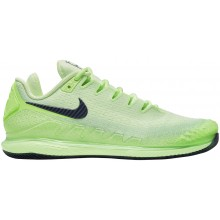 CHAUSSURES NIKE AIR ZOOM VAPOR X KNIT TOUTES SURFACES