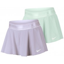 JUPE NIKE COURT JUNIOR FLOUNCY