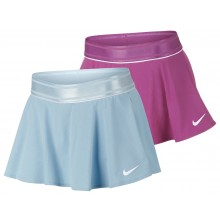 JUPE NIKE COURT JUNIOR DRY