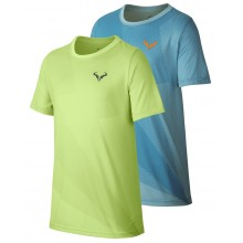 T-SHIRT NIKE COURT JUNIOR RAFA