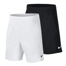 SHORT NIKE COURT JUNIOR DRY