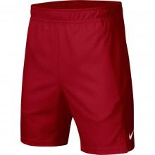 SHORT NIKE JUNIOR DRY