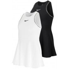 ROBE NIKE COURT JUNIOR PURE