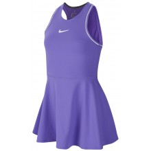ROBE NIKE COURT JUNIOR DRY