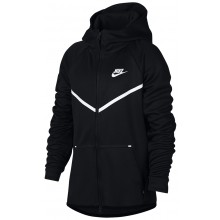 VESTE NIKE A CAPUCHE JUNIOR WINDRUNNER