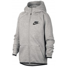 VESTE NIKE JUNIOR SPORTSWEAR TECH FLEECE