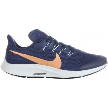 CHAUSSURES NIKE JUNIOR RUNNING PEGASUS 36