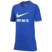 T-SHIRT NIKE JUNIOR JUST DO IT