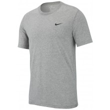 T-SHIRT NIKE DRI-FIT