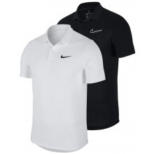 POLO NIKE COURT ADVANTAGE WIMBLEDON