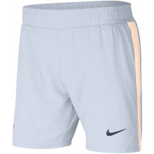 SHORT NIKE COURT 7IN NADAL INDIAN WELLS/MIAMI