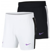 SHORT NIKE COURT RAFA DRI-FIT 7''