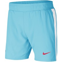 SHORT NIKE NADAL 7'' PARIS
