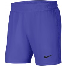 SHORT NIKE NADAL 7'' EUROPEAN CLAY