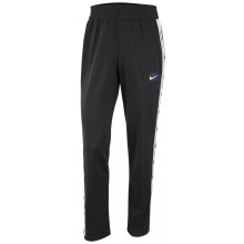 PANTALON NIKE COURT FEMME NEW-YORK