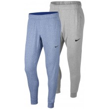PANTALON NIKE DRI-FIT
