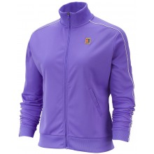VESTE NIKE COURT FEMME WARM UP