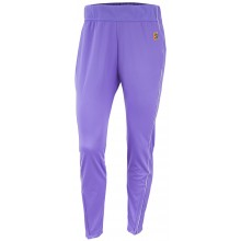PANTALON NIKE COURT FEMME WARM UP