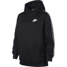 VESTE NIKE JUNIOR REPEAT