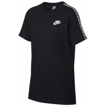T-SHIRT NIKE JUNIOR  REPEAT