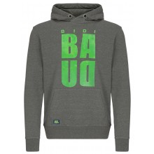 SWEAT BIDI BADU JUNIOR YUMA BASICS