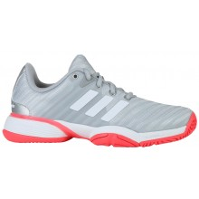 CHAUSSURES ADIDAS JUNIOR BARRICADE TOUTES SURFACES